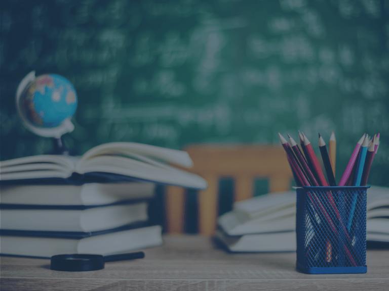 Como inscrever o seu filho nas escolas do Luxemburgo