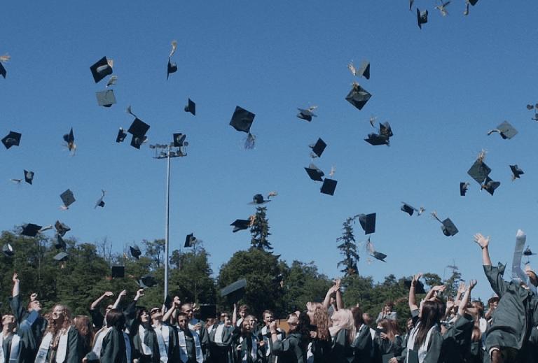 Reconhecimento de diplomas estrangeiros no Luxemburgo