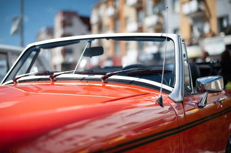 legalização de carros importados