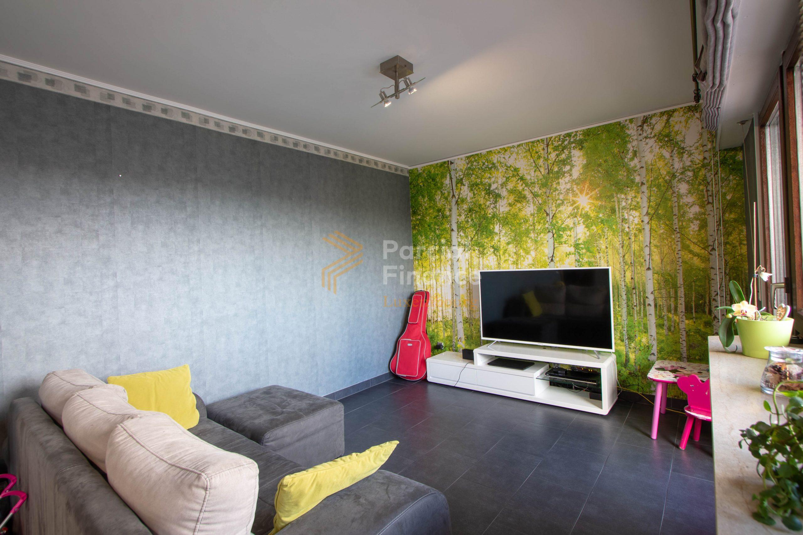 Apartamento à venda em Niederkorn Luxemburgo