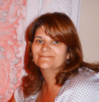 Teresa Colaço