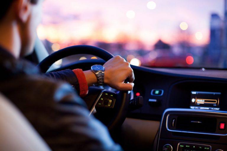renovar carta condução