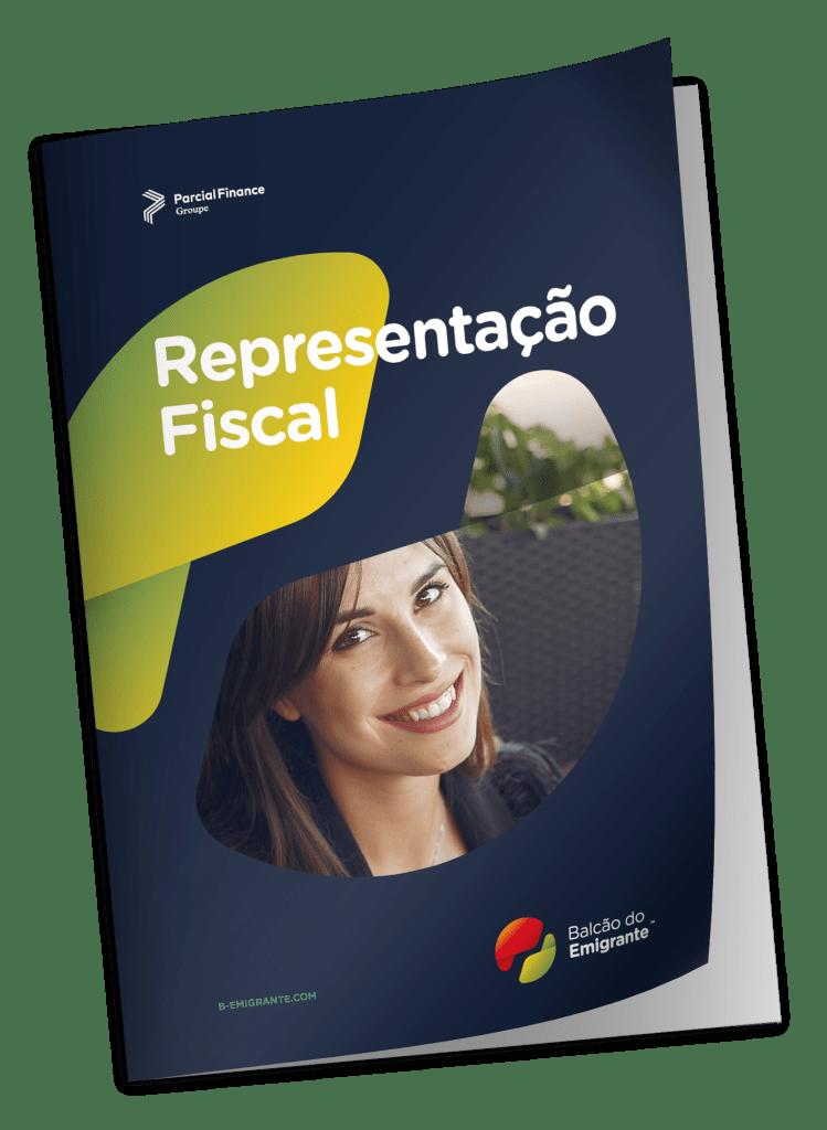 ebook representação fiscal