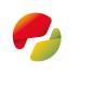 [:pt]Balcão do Emigrante[:]