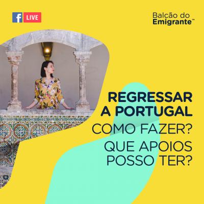 [:pt]BalcaoE_post_regressar a portugal_site-01[:]