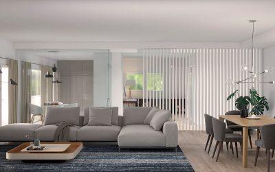 investimento imobiliario Portugal