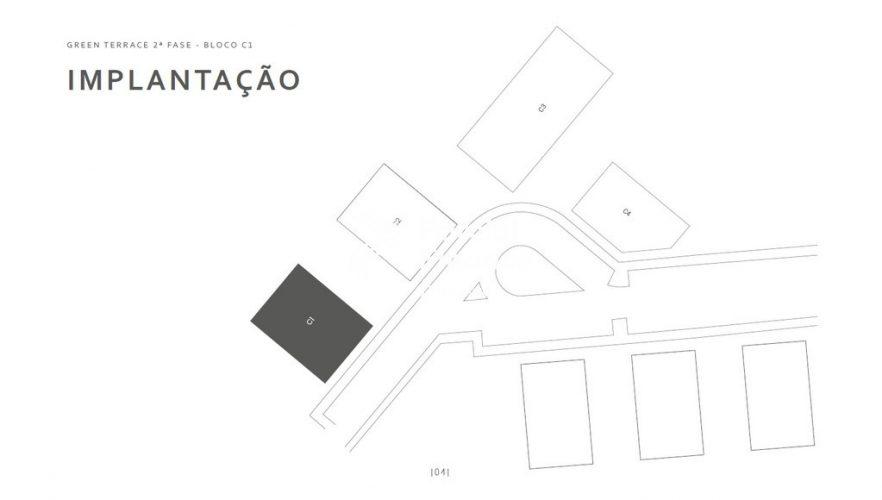 aebecc1c-4357-4563-92d8-daae02613218