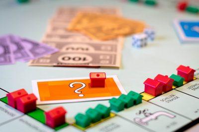 Poupar Crédito Habitação em Portugal