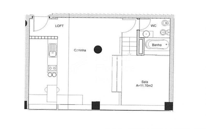 c869fe76-e11b-4204-b80d-aa434325c0d4