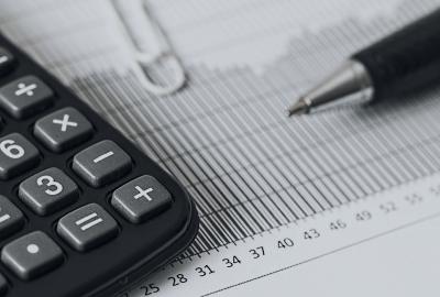 As principais deduções fiscais na Bélgica