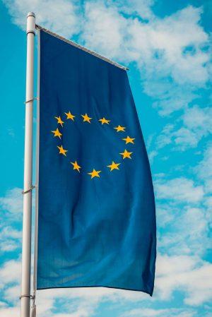 Pedido de certificado sucessório europeu