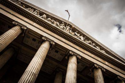 Execução de sentenças (Processo judicial)
